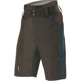 Camaro Evos Pants Men